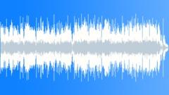 Supreme Waltz (solo piano) Arkistomusiikki