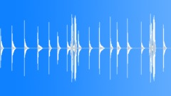 Sword Impact Sound Effect