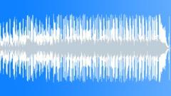 Mysterious Electronic Background ( Hard Horror Dark ) 2:04 Stock Music
