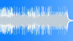 Business plan (full track, corporate, motivation, presentation, background) Stock Music