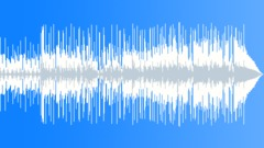 Electro Daft - 60 Sec Stock Music