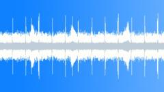 Underground atmosphere - Wet Tunnel 3 - Sewers - Loop Sound Effect