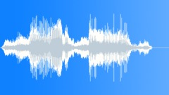 Sci Fi Mechanism 36 Sound Effect
