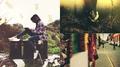 67 Photo-Fast Positive Slideshow AE Template