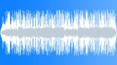 Amazing Happiness Background ( Calm Relax Meditation Ambient Chillout ) 3:54 Arkistomusiikki
