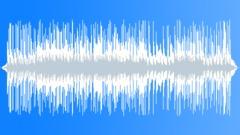 Uplifting Inspiring Ambient Presentation Stock Music