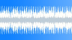 Funky caribbean   105bpm 32 BAR LOOP Stock Music
