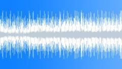 Moody funky rock groove   115bpm 32 BAR LOOP Stock Music