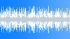 Percussive fast funky latin   120bpm   16 BAR LOOP Stock Music