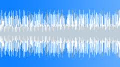 Bouncy Dirty Dutch (Freaky, Electro, Techno) Stock Music