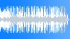 Shaken Not Stirred (WP) 05 Alt4 ( surf, 60s, spy, 007, playful, funny, jazzy ) Stock Music