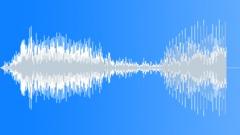 Elevator Tone 08 Sound Effect