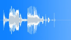 Opening Lock 1 Sound Effect