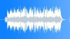 Inspirational Action 20s, Piano Flowing Corporate Pop Energetic Upbeat Uplifting Stock Music