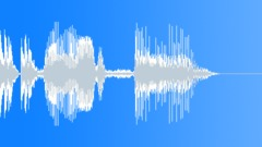 Pick Up Item 04 Sound Effect