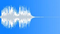 Tuba Fail 01 Sound Effect