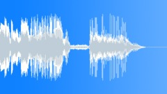 Pick Up Item 03 Sound Effect