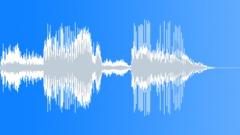 Sci Fi Mechanism 44 Sound Effect