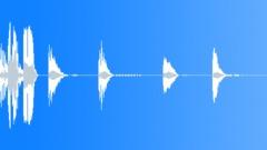 Hi-Tech User Interface Beeps Sensors 03 Sound Effect