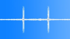 Rural Farm loop Sound Effect