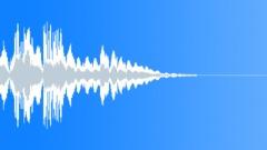 Load Scan 03 Sound Effect