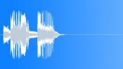 Motion Graphics Insert Sound Effect