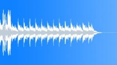 Load Scan 04 Sound Effect
