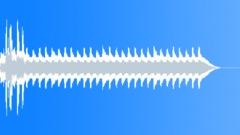 Load Scan 01 Sound Effect