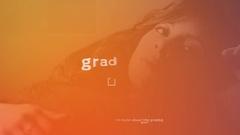 Gradient Slideshow Kuvapankki erikoistehosteet