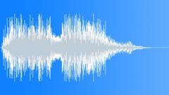 Robot voice: 10 billion Sound Effect