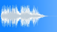 Robot voice: Enter vehicle Sound Effect