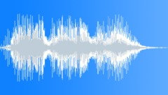 Robot voice: Fire extinguisher Sound Effect