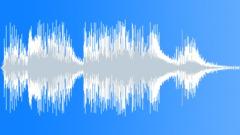 Robot voice: Open Windows Äänitehoste