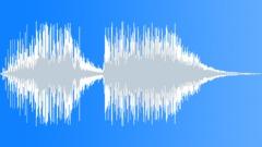 Robot voice: Shoot enemy Sound Effect