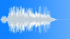 Robot voice: Building Äänitehoste