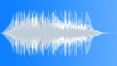 Robot voice: Log off Sound Effect