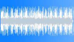 Black Keys Rock and Roll ( Indie Rock, Ads, Vlog) Stock Music