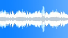 Cool Dark Retro Electro Pop (loop 13) Stock Music