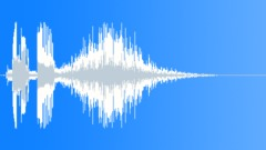 Stereo Wind Blowing Whoosh Passing 5 Sound Effect