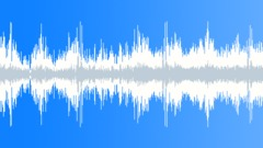 Churcg ambient   Amin 110bpm 16 BAR LOOP Stock Music