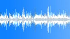 Happy tune   E Min 120bpm  16 BAR LOOP Stock Music