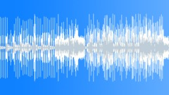 Happy whistle tune   Cmaj   110bpm Stock Music