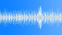 Marimba Ringtone 03 Sound Effect