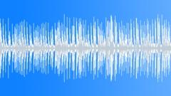 Marimba Ringtone 02 Sound Effect