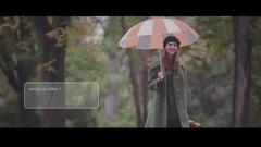 Simple, dynamic slideshows - portfolio - 18 Kuvapankki erikoistehosteet