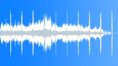 Chopin Prelude No. 8 in F sharp minor, Op. 28: Molto agitato Stock Music
