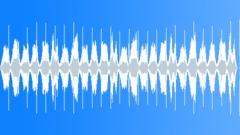 Heavenly Electronic Ambient Meditation ( Spiritual Air 2 ) Arkistomusiikki