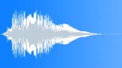 Cartoon Stretch 05 Sound Effect