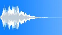 Cartoon Stretch 01 Sound Effect