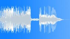Game Triumph 03 Sound Effect